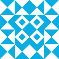 Пылесос THOMAS TWIN T1 Aquafilter - чистые ковры