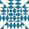 1da5ec6745a28e38c94b9c840d67440d?d=identicon&s=100&r=pg