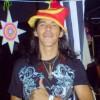Eduardo Goncalves