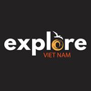 explorevietnam