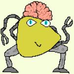 Profile picture of maham