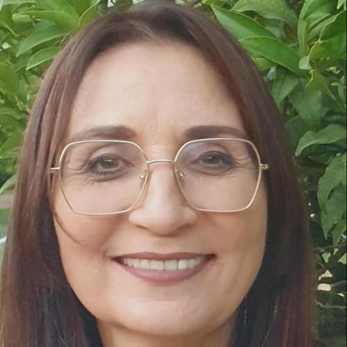 נילי עמוס-איטמן