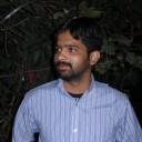 user2362008