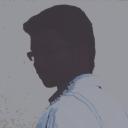 Ram Babu S