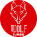 wolfburgers