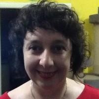 Fiona Mullen