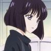 marishimizu avatar