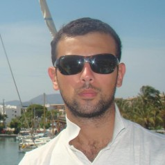 Profile picture of shalvasultanishvili