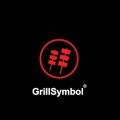 grillsymbol