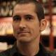 Gemfile mentor, Gemfile expert, Gemfile code help
