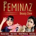 Feminaz Beauty