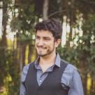 André Vitor de Lima Matos