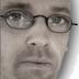 Andreas Drop's avatar