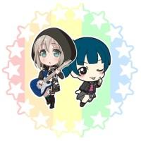 Sadie+Shrimp avatar