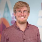 Andrew McGlathery's avatar