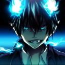 Sobsmak's avatar