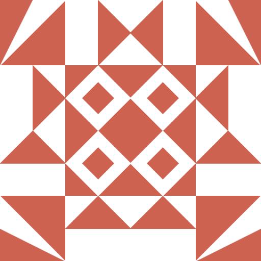 gumjai profile avatar