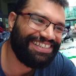 Pedro Evangelista