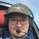 Geir-Tore avatar