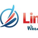 limitlessbase