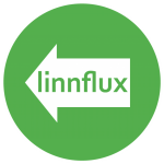 Profile picture of Linnflux