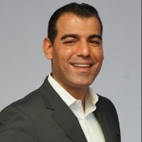 Ahmad Sadr Ghayeni