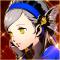 2ez4Maki avatar