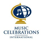 Profile picture of musiccelebrations