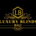 yourluxuryblinds