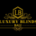 yourluxuryblinds