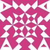 Το avatar του χρήστη Tzenhh