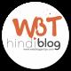 webbloggertips