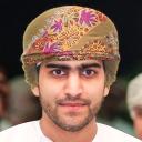 Mazin Al-Bahrani