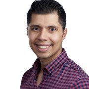 Eduardo Bautista