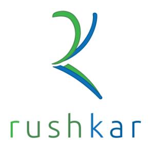 Profile photo of rushkartech1
