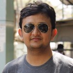 Profile picture of Sandeep Sharma