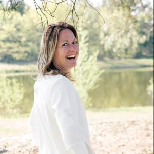 Profile photo of Tamara van de Laar - Spitters
