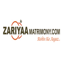 Profile picture of Zariyaa Matrimony