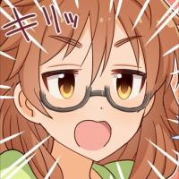 Kirca avatar