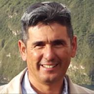 abc-mchavez