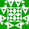 1e44a7e9fb4129b84062c5236a028881?d=identicon&s=100&r=pg