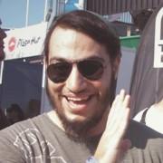 Nicolas Tsagarides
