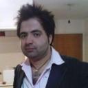 Amir Pashazadeh