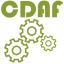 cdaf/Ubuntu18