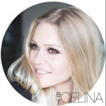 Profile picture of bycelina