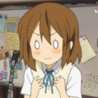 giantrat avatar