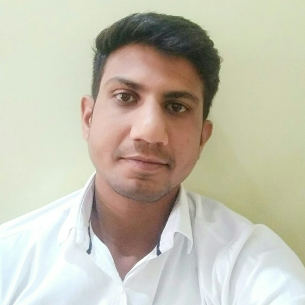 Profile picture of Pankaj Suthar