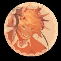 Ghosty avatar