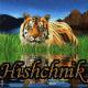 Hishchnik