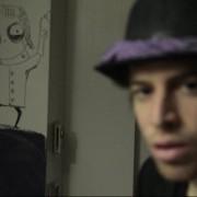 zbarryte's avatar